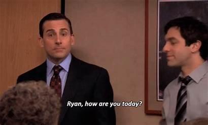 Ryan Howard Office Dunder Mifflin Theofficeedit Television