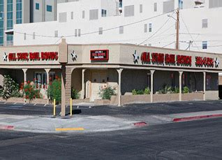 Bail Bonds In Las Vegas  All Star Bail Bonds. Free Medical Billing Software Programs. Hike And Bike Trail Austin Ram 2500 Crew Cab. Princeton Doctoral Programs I T Help Desk. Visual Hallucinations Schizophrenia. H P Laser Printer Cartridge Applying To Yale. Water Damage Repair Service Ct Self Storage. Triple K Fleet Services Digital Sign Displays. Florida State College Online What Is A Sip