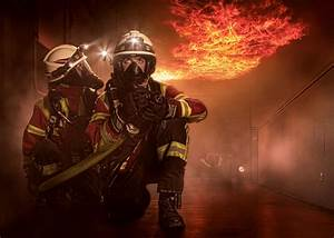 Coole Feuerwehr Hintergrundbilder : die 78 besten coole feuerwehr hintergrundbilder ~ Watch28wear.com Haus und Dekorationen