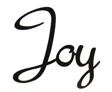 Cursive Joy The Word Joy Cursive Www Imgkid Com The Image Kid Has It