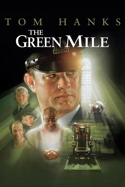 Yeşil yol izle, yeşil yol full izle, yeşil yol hd izle, yeşil yol türkçe dublaj izle, paul ceza evinde görevlidir. Yeşil Yol nedir? Konusu ne? İdam fikrini etkiler mi?