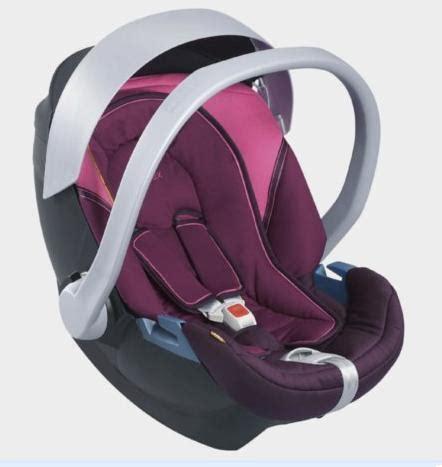 position siège bébé voiture sièges auto siège auto poussette