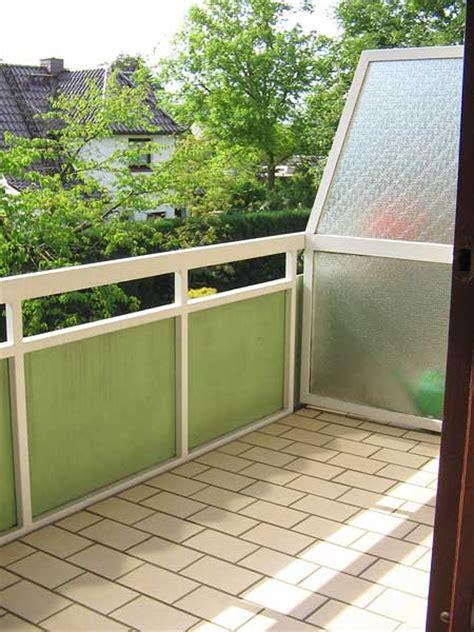 Balkon Sichtschutz Schilf by Sichtschutzmatten Witterungsfeste Schilfmatten F 252 R Ihren
