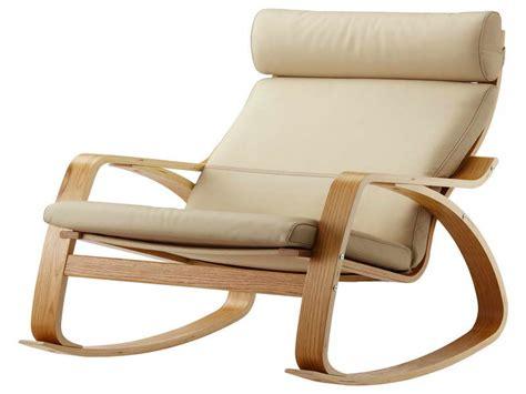 elegant ez chair covers best of inmunoanalisis com