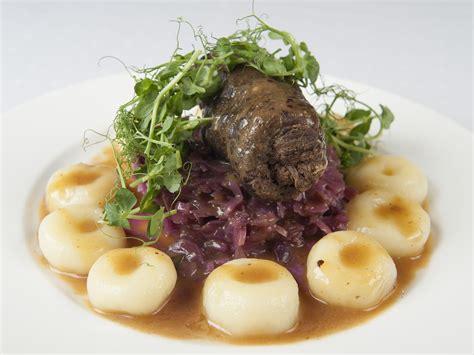 cuisine pologne savoureuse pologne cuisine coutumes et culture