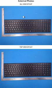 Arteck Hw192 Wireless Keyboard User Manual