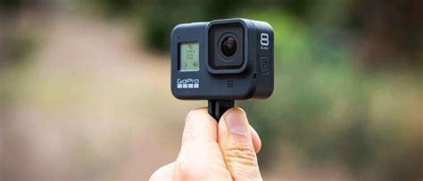 Setelah beberapa persyaratan yang sudah kalian baca diatas langkah selanjutnya mendaftar pada situs resmi di tdomino boxiangyx com untuk menjadi. Daftar Harga Kamera GoPro & Spesifikasi Terbaru 2020   Jalantikus