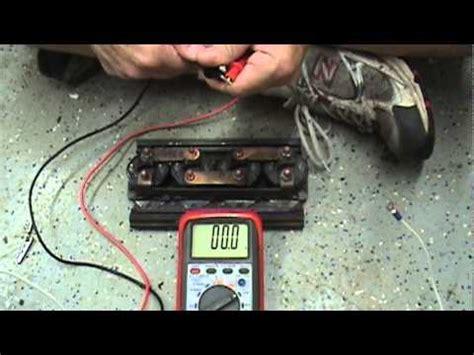 test  warn winch motor impremedianet