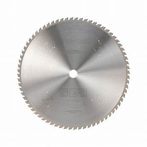 Kreissägeblatt Für Metall : kreiss geblatt metall f r kapps ge 0604135572 online kaufen ~ Frokenaadalensverden.com Haus und Dekorationen