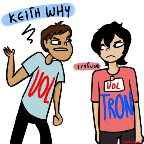 Voltron Memes - xdd oh keith voltron legendary defender pinterest fandoms lancing f c and fandom