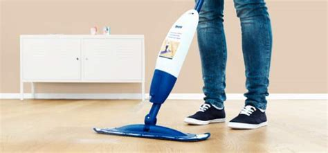 Bona cleaners for wood and hard floors