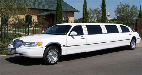Limousine Service by Vintage Limousine Service Lodi 2019 All You Need To