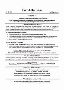 resume writing for executives resume ideas With looking for resume writer