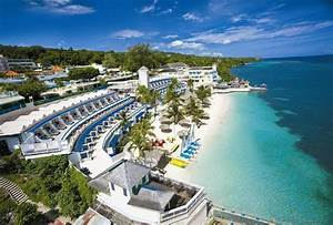 18 Pictures of the Best All-Inclusive Resort in Jamaica