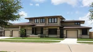 frank lloyd wright inspired house plans awesome frank lloyd wright inspired homes 23 pictures house plans 52615