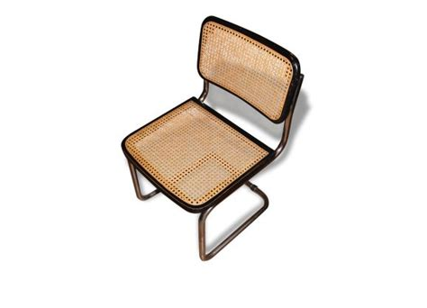 17 best ideas about cannage chaise on cannage de chaise si 232 ge en rotin and