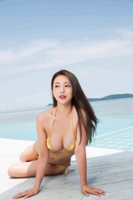 16 Best Um Sang Mi Images On Pinterest Korean Fashion Models And Girl Models