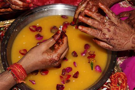 cuisine hindou images gratuites fruit plat repas aliments produire