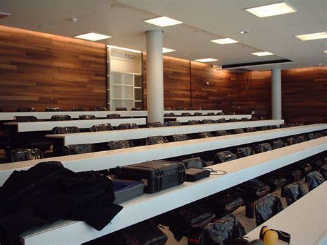 cabinet d aisance definition fille de salle en milieu hospitalier 28 images meubles de change tous les fournisseurs table