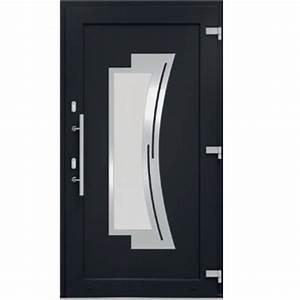 Kleiderschrank Türen Einzeln Kaufen : t ren online kaufen zimmert ren mit lichtausschnitt weiss jj77 hitoiro kleiderschrank 50 cm ~ Markanthonyermac.com Haus und Dekorationen