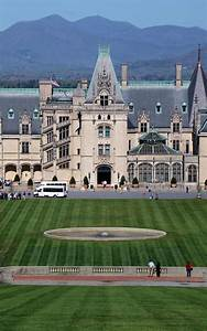 78 Best images about Biltmore House & Gardens on Pinterest ...
