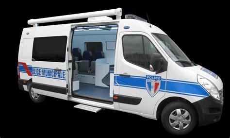 bureau mobile véhicules de la protection civile page 342 auto titre
