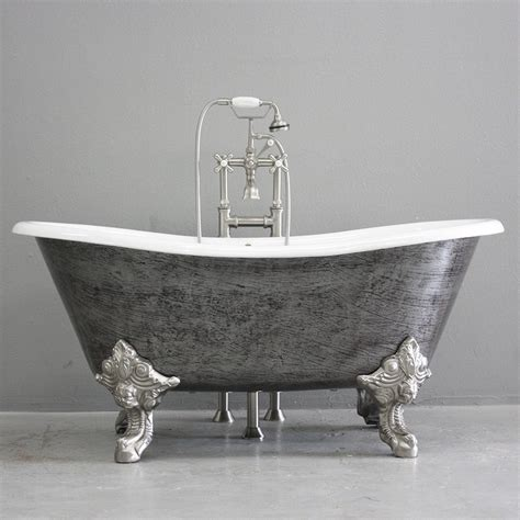 Claw Bathtub by Bathtub And Claw Tub Freestanding Bath Corner Bath