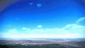 Tsar Bomba GIFs - Find & Share on GIPHY