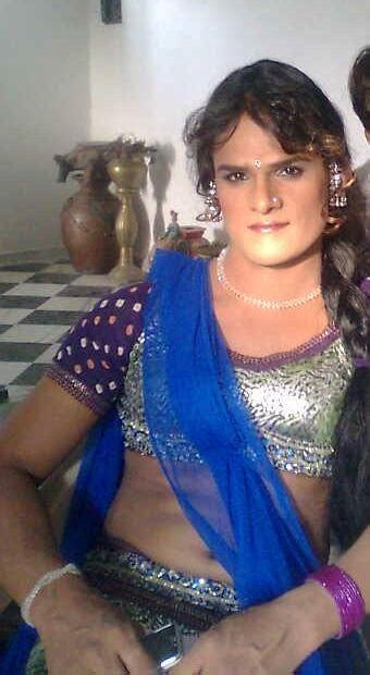 khesari lal Yadav Movies List Bhojpuri Filmi Duniya