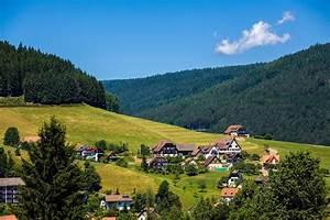Baiersbronn Hotels 5 Sterne : 3 tage wellness im schwarzwald im tollen 4 sterne hotel f r nur 109 ~ Indierocktalk.com Haus und Dekorationen