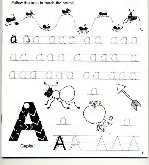 25+ Best Ideas About Preschool Phonics On Pinterest  Phonics For Preschool, Fun Phonics