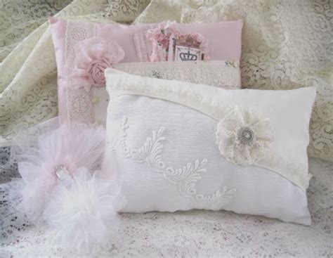 shabby chic sewing the porcelain rose sew shabby chic