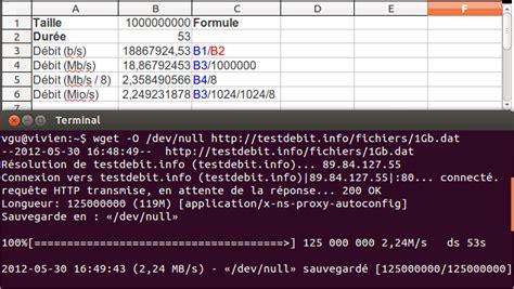 telechargement de fichier de test mp4