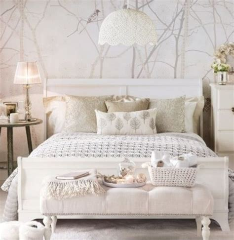 Pottery Barn Style Living Room Ideas by 36 Relaxing Neutral Bedroom Designs Digsdigs