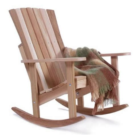 1000 ideas about adirondack rocking chair on