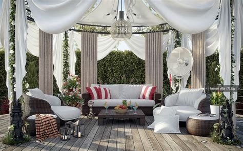 Dreamy Spaces Rendered By Muhammad Taher : Dreamy Spaces Rendered By Muhammad Taher