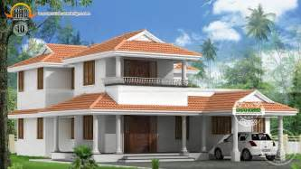 Images House Plsns by House Designs June 2014
