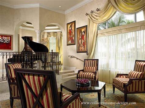 Refined Simplicity South Carolina Home by Collective Construction Design Inc South Florida
