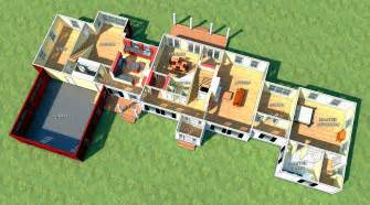 architect house plans for sale trend decoration architectural designs house s kerala for plans and home sale clipgoo