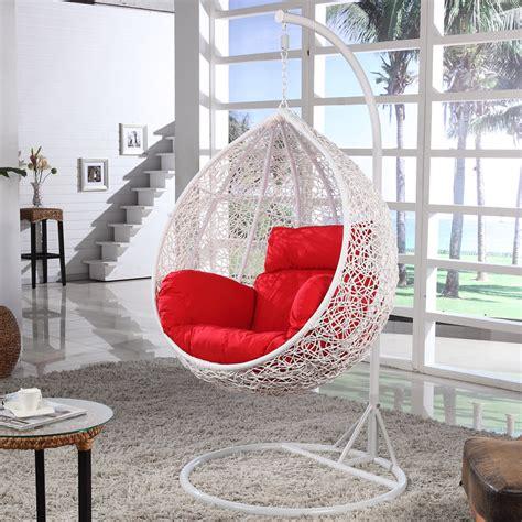 decorate indoor hammock chair  indoor hammock chair