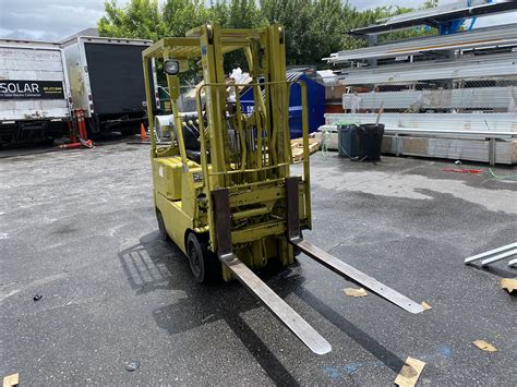 fgc  pound forklift dogface heavy equipment sales dogface heavy equipment sales