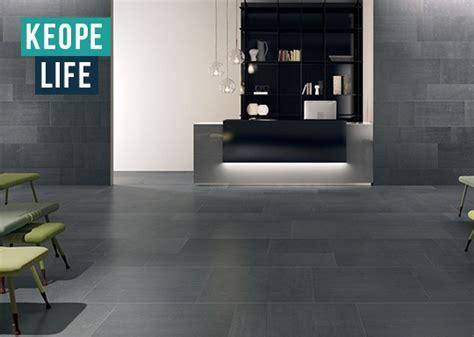 Fliesenlack Fußboden by Fliesenpark Wohnzimmerfliesen Galerie