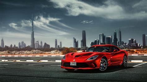 Car Desktop Images by Cool Car Wallpapers For Desktop 68 Images