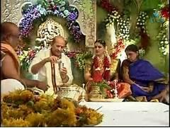 Jayalalitha Shoban Babu Marriage Photos Babu Jayalalitha Daughter      Sobhan Babu Jayalalitha Marriage