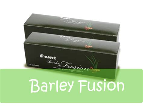 Sante barley fusion coffee is a combination of our tried and proven 100% young barley from new perk up your morning with the rich velvety tastes of santé barley fusion coffee, lovingly and. Santé Barley Fusion