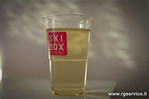 Bicchieri Personalizzati Plastica by Bicchieri Plastica Personalizzati Bicchieri Monouso