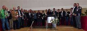 Schwimmbad Neunkirchen Seelscheid : gemeinde neunkirchen seelscheid neujahrsempfang in neunkirchen seelscheid ~ Frokenaadalensverden.com Haus und Dekorationen