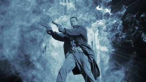 seann william scott kung fu movie bulletproof monk 2003 movies film cine