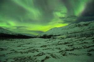 chasing lights gateway 2018 arctic adventures northern lights and winter activities
