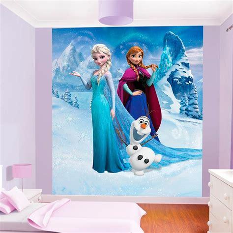 deco chambre reine des neiges déco chambre reine des neiges